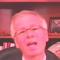 Démission de Stéphane Dion comme chef du Parti Libéral du Canada