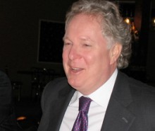 Irrégularités dans Sherbrooke: Charest privilégie les électeurs libéraux au détriment des autres