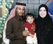 Nathalie Morin menacée de mort en Arabie Saoudite