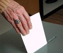 Les femmes saoudiennes obtiennent enfin le droit de vote