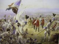 Les 400 ans de Québec: Naissance de l'État-Nation Francophone