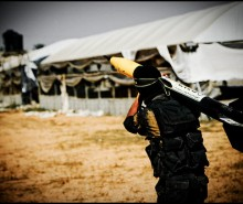 Conflit à Gaza: Harper doit adopter une approche plus équilibrée
