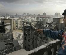 Réflexions d'une Israélienne face à la crise actuelle