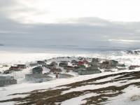 Crise du logement dans le Nunavik