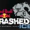 Red Bull crache sur le français au Québec!