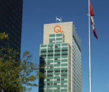 De la privatisation d'Hydro Québec