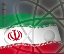 L'Iran ou comment j'ai appris à aimer la bombe