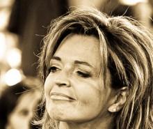 Le Parti Québécois exige des excuses de Josée Verner