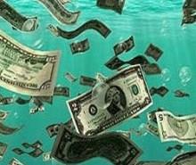 Paradis fiscaux: le ministre Flaherty permettra à ses petits amis d'en profiter