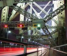 Pont de Québec: le Bloc croit que le fédéral devrait redevenir propriétaire et le réparer