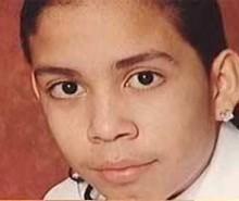 Enquête publique sur la mort de Freddy Villanueva