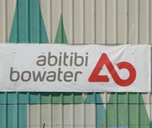 Les centrales d'Abitibi Bowater ne sont pas à liquider