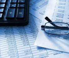 Le budget déposé hier par Jean Charest confirme le pire scénario