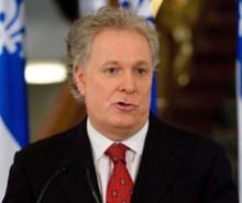 Scandale de la Caisse de dépôt et placement du Québec