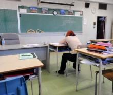 Histoire de décrochage scolaire