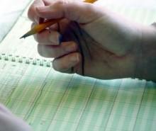 Les cégépiens: entre les études et le boulot