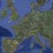 L'avenir des langues en Europe