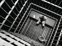 Allégations de torture concernant des prisonniers transférés aux autorités afghanes