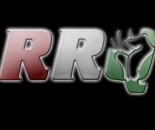 Activité du RRQ à Montréal le 28 mars!