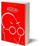 Robert Rumilly