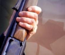L'opposition réussit à maintenir le registre des armes à feu