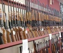Registre des armes à feu: le NPD souhaite qu'Harper fasse des compromis