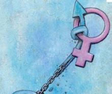 La clôture approche… Les femmes feront-elles tomber de nouvelles barrières?