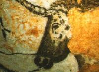 Grotte de Lascaux: un patrimoine fragile et inestimable