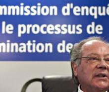 Commission Bastarache: vos commentaires