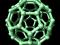 Logo Google: Qu'est-ce que le Fullerène?