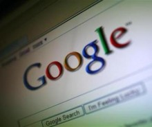 Google et ses concurrents Apple, Facebook et Bing: la saga