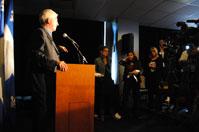Le NPD fait preuve d'hypocrisie sur la question de la langue au Québec