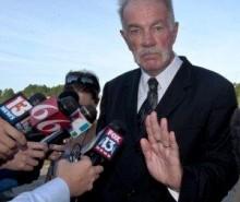 La loi américaine protège le projet du pasteur Jones de brûler le Coran