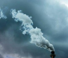 Le mandat du BAPE sur les gaz de schiste doit être modifié