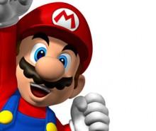 Nintendo: les jeux de Mario célèbrent leur 25ème anniversaire d'existence!