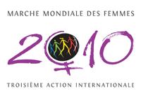 Marche mondiale des femmes: Christine St-Pierre abandonne les femmes du Québec