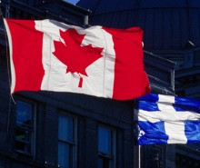Relations Québec—Ottawa: l'aplatventrisme libéral