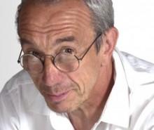 Pierre Foglia, enculeur de l'indépendance !