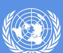 Échec du Canada à l'ONU pour l'obtention d'un siège au Conseil de sécurité