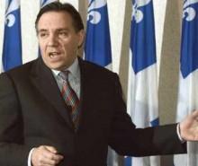 Force Québec ne verra jamais le jour