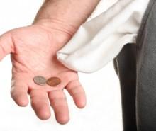 Hausses draconiennes des taxes foncières