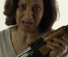 Publicité antimilitaire: la Fédération des femmes s'excuse et modifie la vidéo