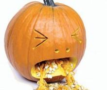 Pour l'Halloween, déguisez-vous en fédéraliste!