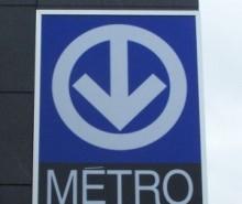 Contrat du renouvellement des wagons du métro de Montréal