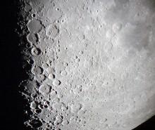 Lancement de la 2ème sonde lunaire chinoise le 1er octobre