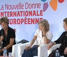 Le Parti socialiste veut rétablir la position historique de la France par rapport au Québec