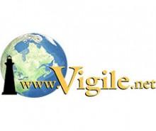Vigile.net dans la mire: la non-histoire des affiches anti-libérales