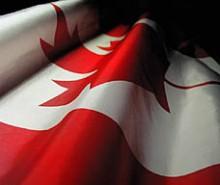 « Ô Canada ! »