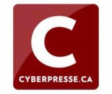 Cyberpresse et la pub invasive