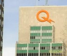 Le PQ accuse Hydro-Québec d'outrage au Parlement